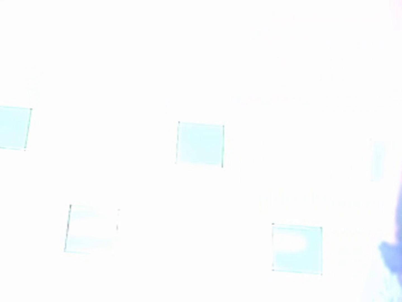 水着ギャルぷるるん着替え&厠 ダブル盗撮! ギャルハメ撮り  88Pix 68