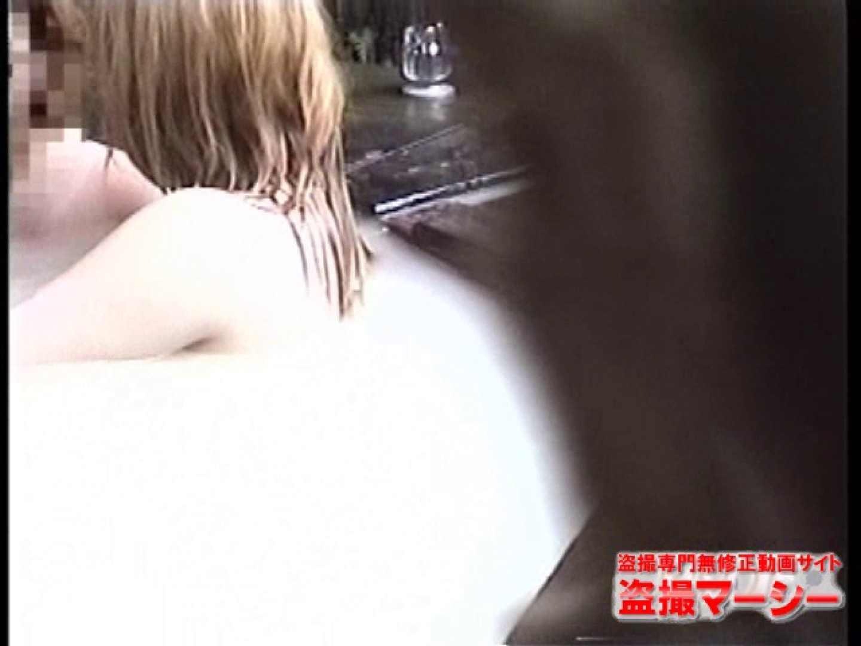 混浴!!カップル達の痴態BEST⑤ 露天  78Pix 32