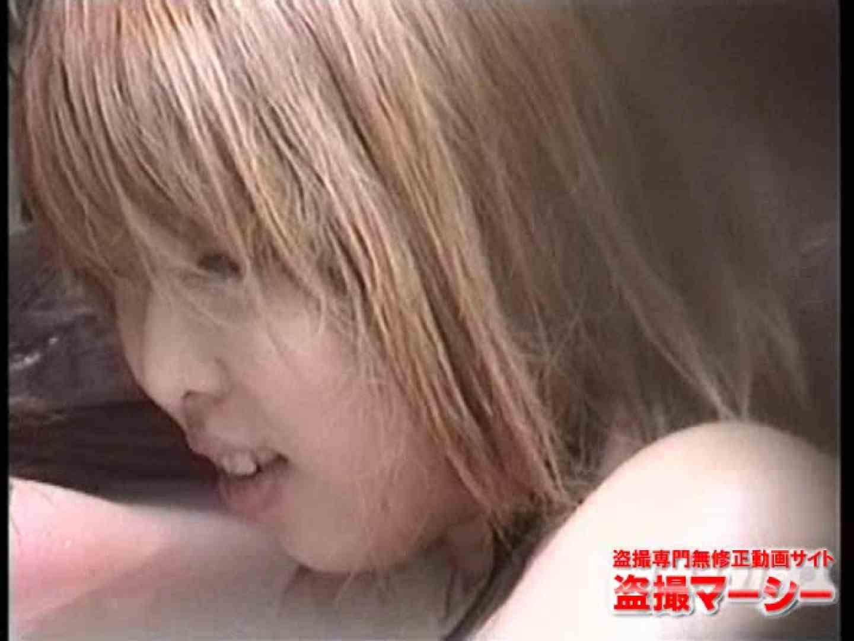 混浴!!カップル達の痴態BEST⑤ 露天  78Pix 46