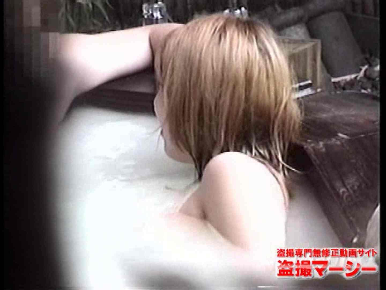 混浴!!カップル達の痴態BEST⑤ 露天  78Pix 66