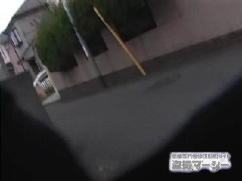 民家突撃系 オマンコ無修正  107Pix 8