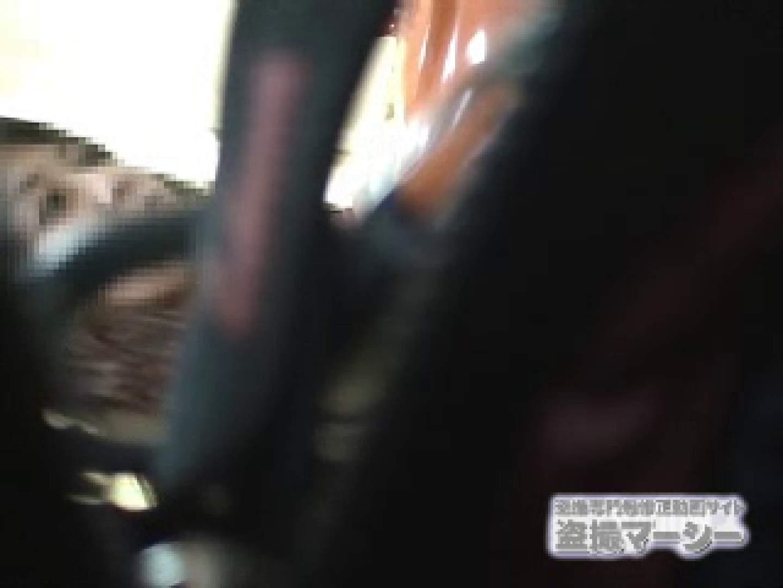 民家突撃系 オマンコ無修正  107Pix 50