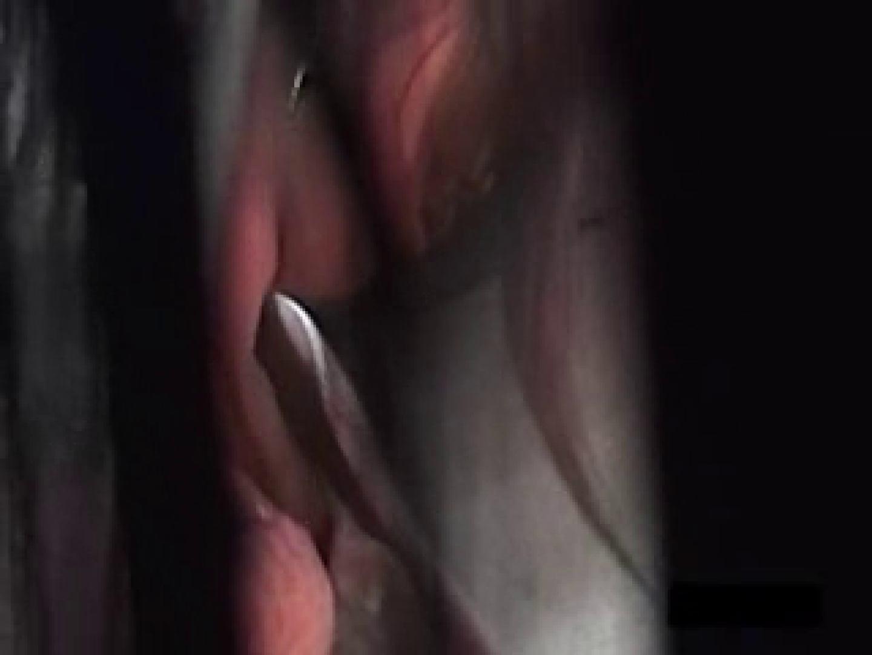 一般女性 夜の生態観察vol.3 オマンコ無修正  75Pix 72