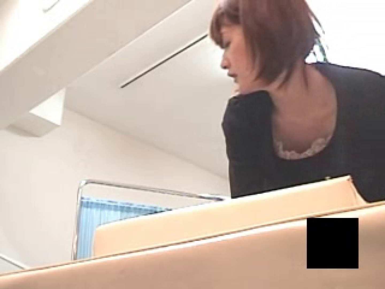 美女が群る宿イ更除去クリニック 美女ハメ撮り  32Pix 2