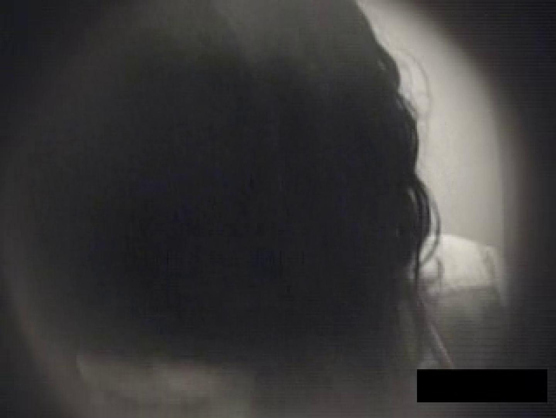 顔モロ厠vol.2 厠  45Pix 30