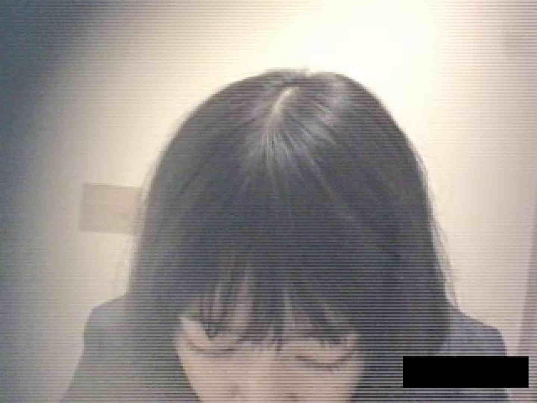 顔モロ厠vol.2 厠  45Pix 32
