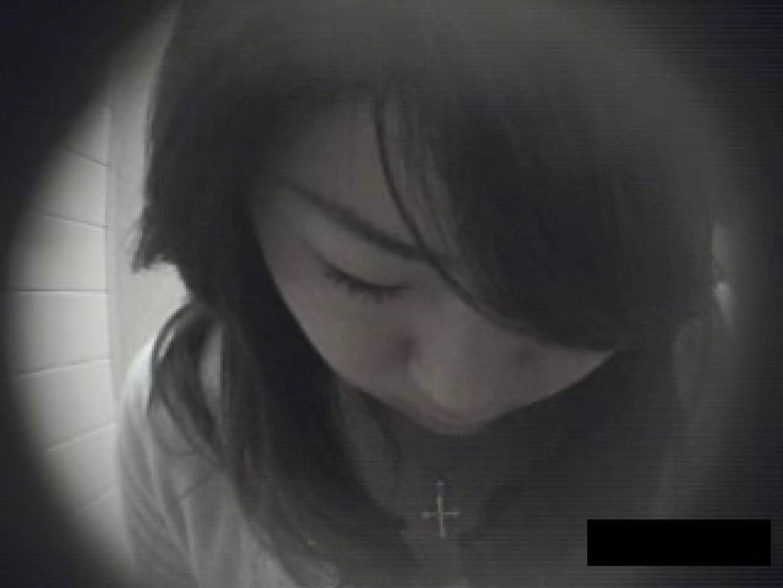 顔モロ厠vol.2 厠  45Pix 34