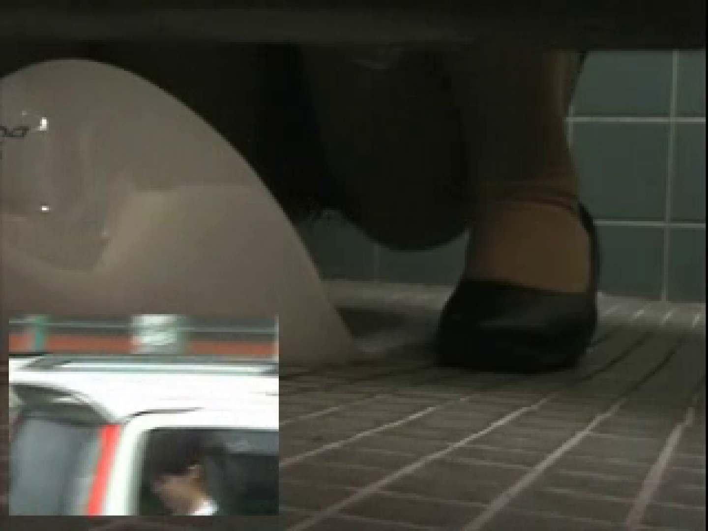 aショップ店員 排泄盗撮vol.2 排泄  64Pix 44