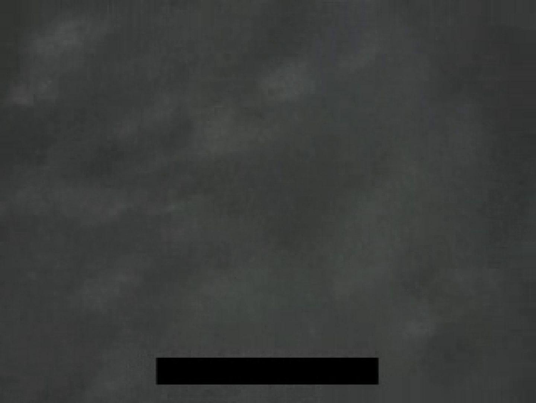 白人さんの野外排せつ盗撮vol.2 ギャルハメ撮り  87Pix 63