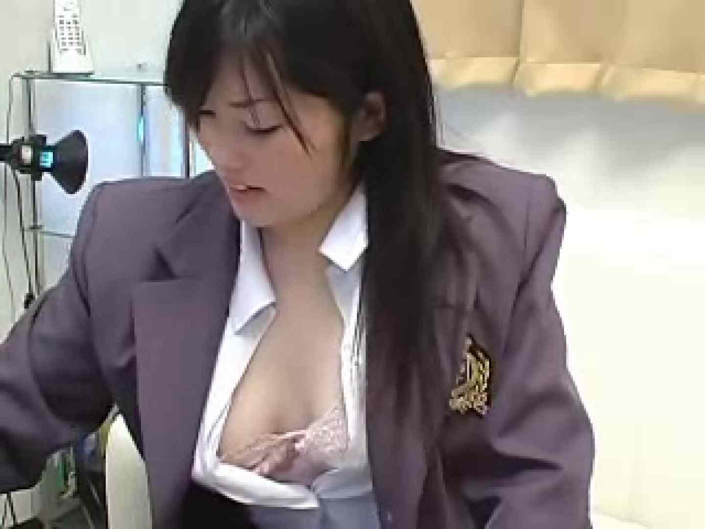 自宅連れ込み 胸チラポロリ ロリ  69Pix 14