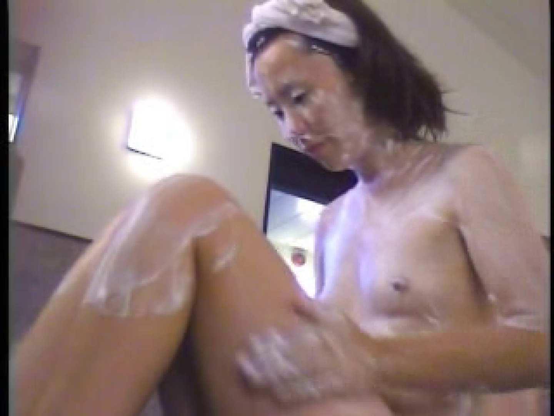 洗い場激撮!! 美女が舞う湯の華vol.2 盗撮映像  88Pix 29