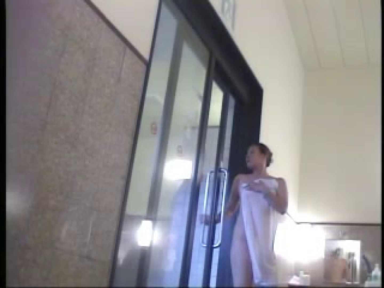 洗い場激撮!! 美女が舞う湯の華vol.2 盗撮映像  88Pix 71