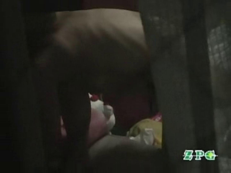 民家覗きの鬼  盗撮映像  53Pix 18