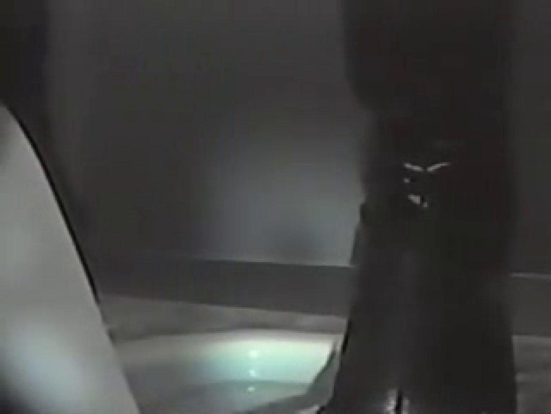 電波2カメのデパ地下厠 マンコ  102Pix 2