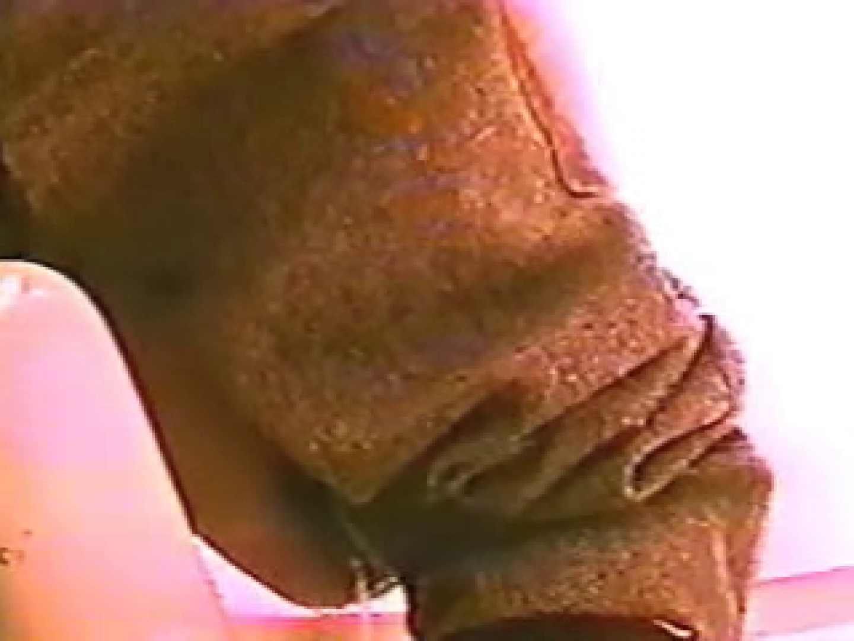 電波2カメのデパ地下厠 マンコ  102Pix 56