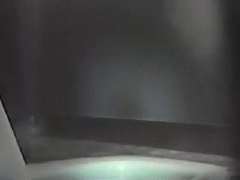 電波2カメのデパ地下厠 マンコ  102Pix 73