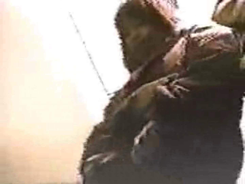 電波2カメのデパ地下厠 マンコ  102Pix 80