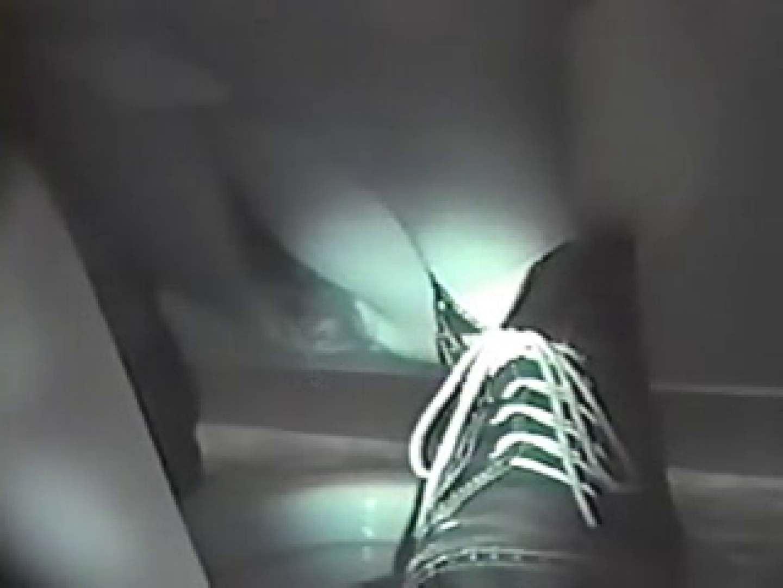 電波2カメのデパ地下厠 マンコ  102Pix 97
