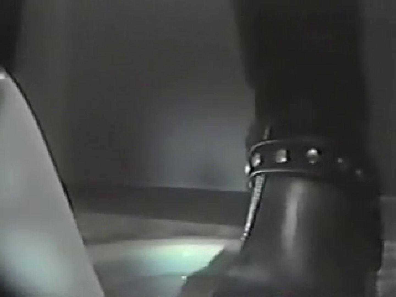 電波2カメのデパ地下厠 マンコ  102Pix 100