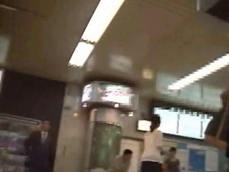 渋谷!ギャル!パンチラ! vol.03 ギャルハメ撮り  78Pix 4