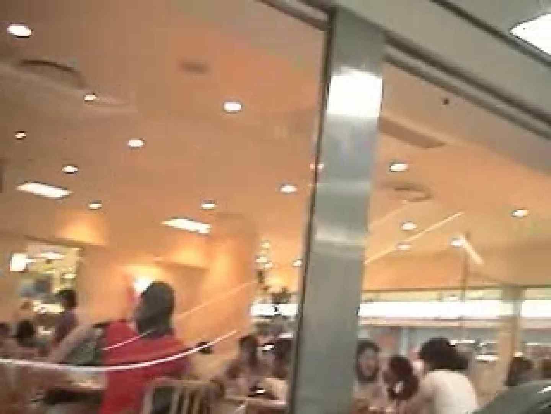 渋谷!ギャル!パンチラ! vol.03 ギャルハメ撮り  78Pix 69