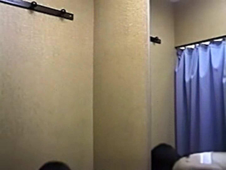 高級ランジェリーショップの試着室! 巨乳編voi.4 巨乳  82Pix 31