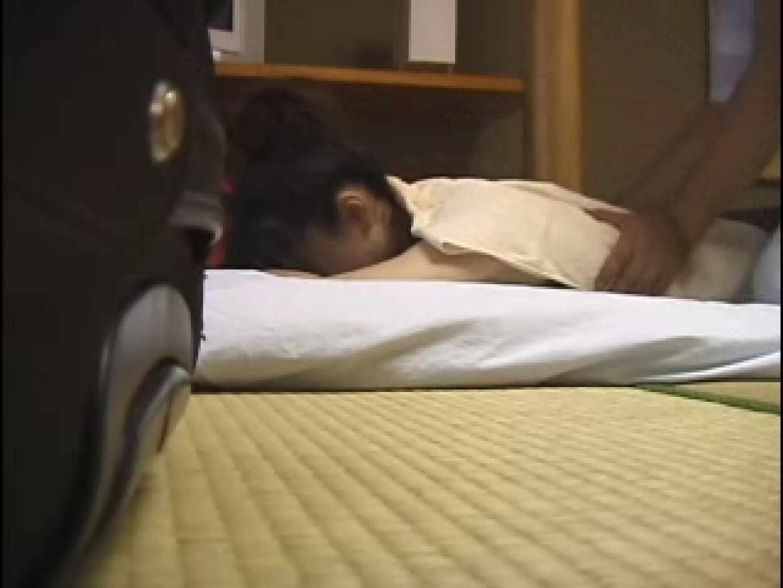 温泉旅館出張性感マッサージ マッサージ  108Pix 32