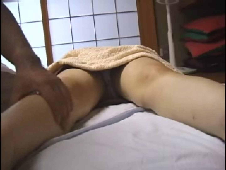 温泉旅館出張性感マッサージ マッサージ  108Pix 39