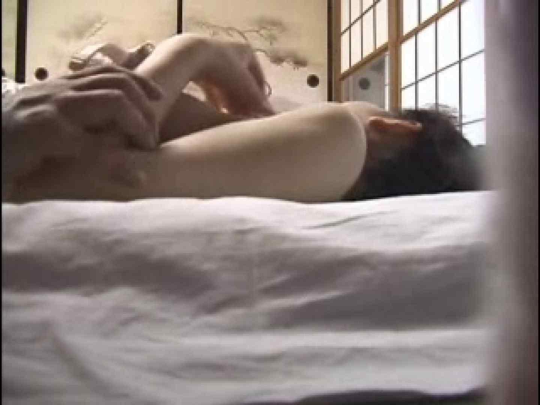 温泉旅館出張性感マッサージ マッサージ  108Pix 49