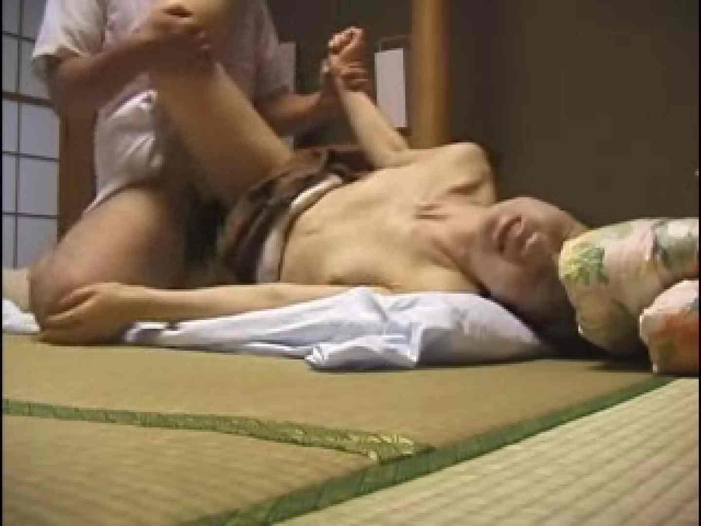 温泉旅館出張性感マッサージ マッサージ  108Pix 78
