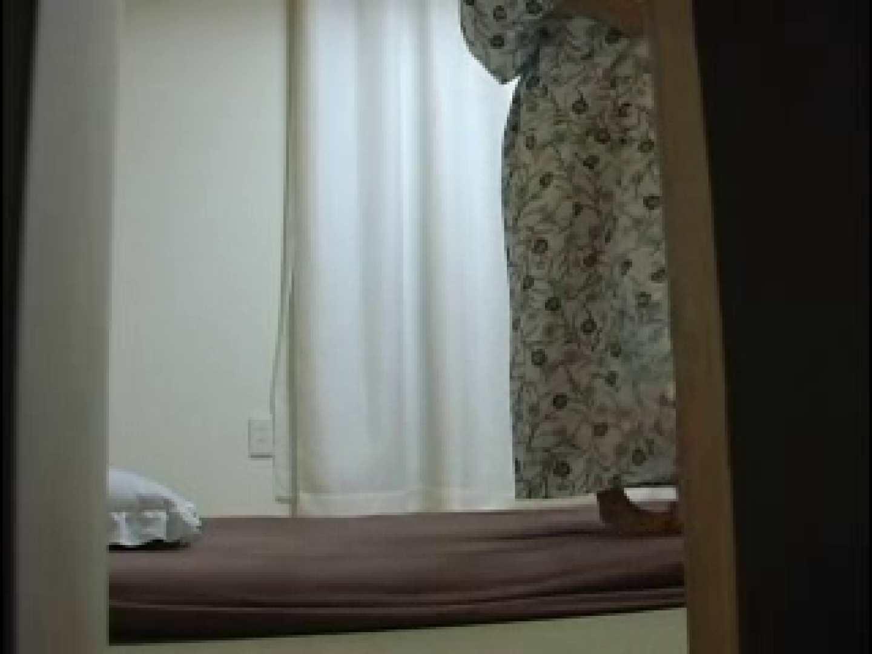 温泉旅館出張性感マッサージ マッサージ  108Pix 87