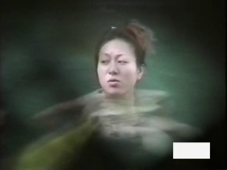 絶頂露天 vol.02 露天  79Pix 8