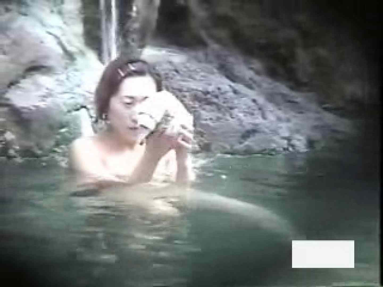 絶頂露天 vol.02 露天  79Pix 36