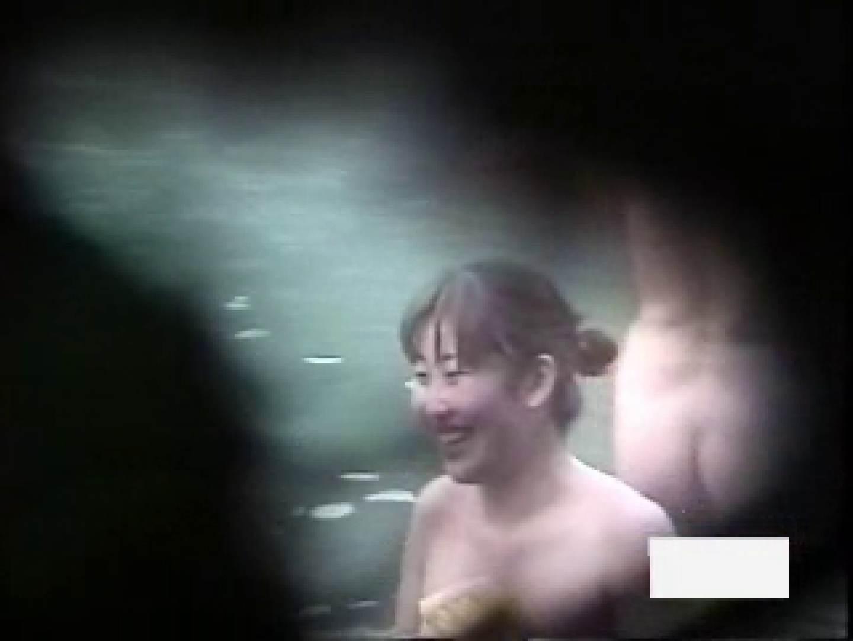 絶頂露天 vol.02 露天  79Pix 68