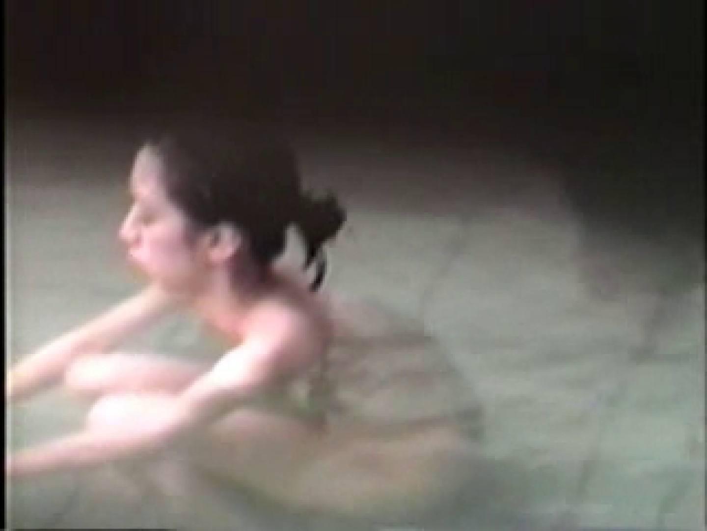 PEEP露天風呂3 裸体  58Pix 7