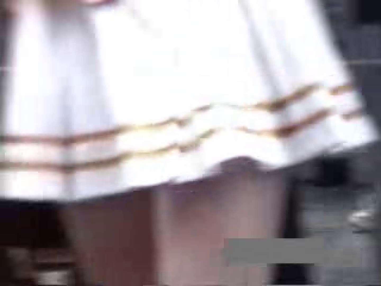 あぁ~愛くるしい嬢達!アンスコ全開! vol.06 OLハメ撮り  47Pix 28