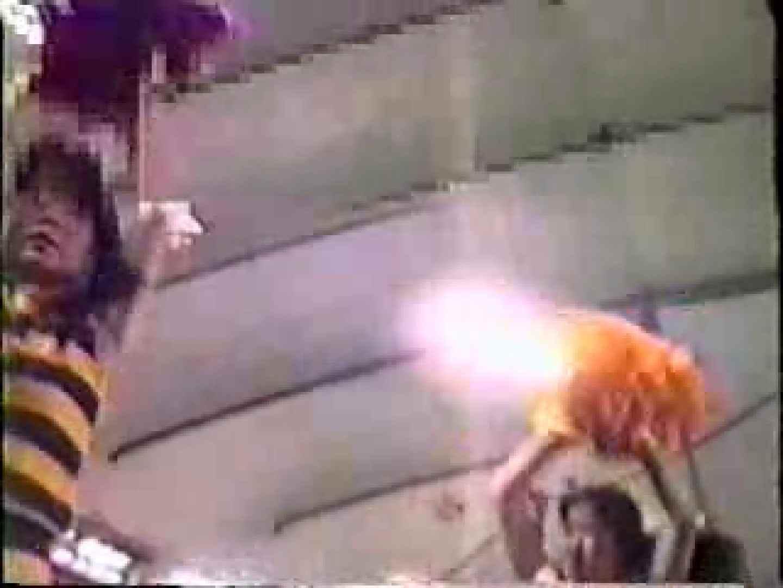 熱盗!チアガール! vol.03 盗撮映像  82Pix 73
