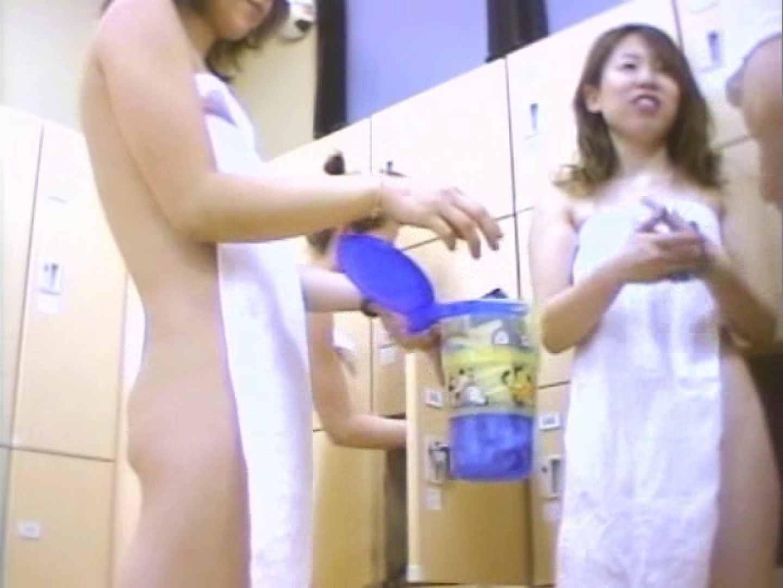 女風呂美女乱舞 脱衣所編 美乳  92Pix 28