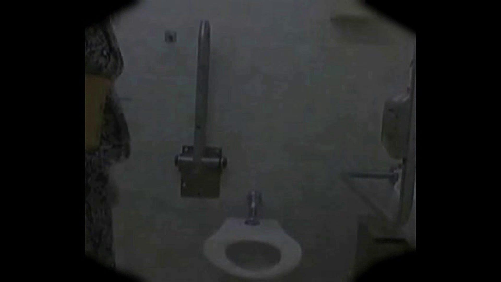 teen galトイレ覗き紙がナイ編‼vol.01 浴衣  73Pix 28