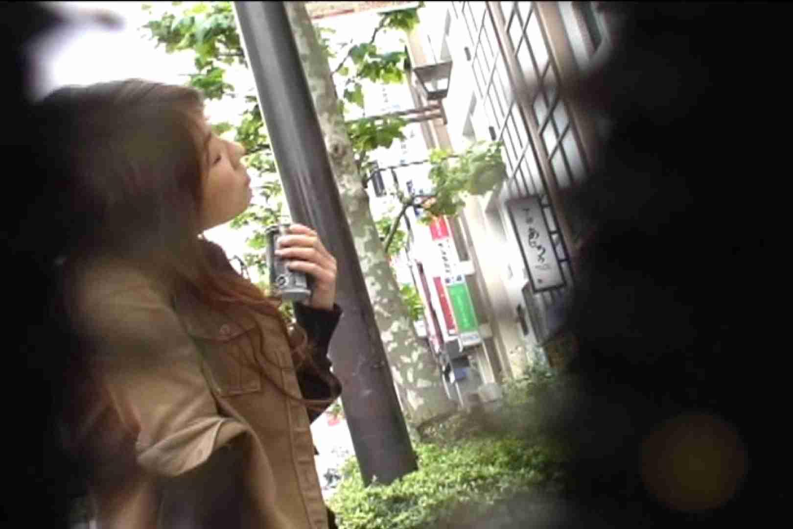 あなたの唇 奪い隊!! vol.1 OLハメ撮り  54Pix 2