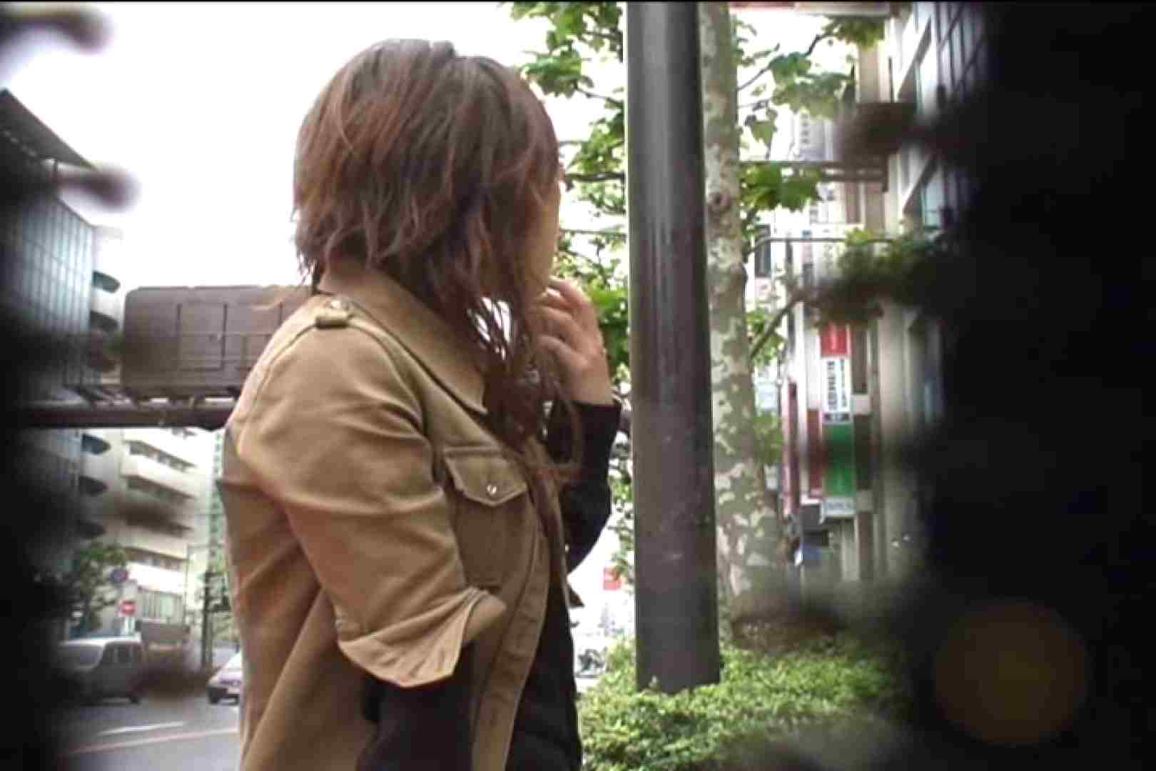 あなたの唇 奪い隊!! vol.1 OLハメ撮り  54Pix 19