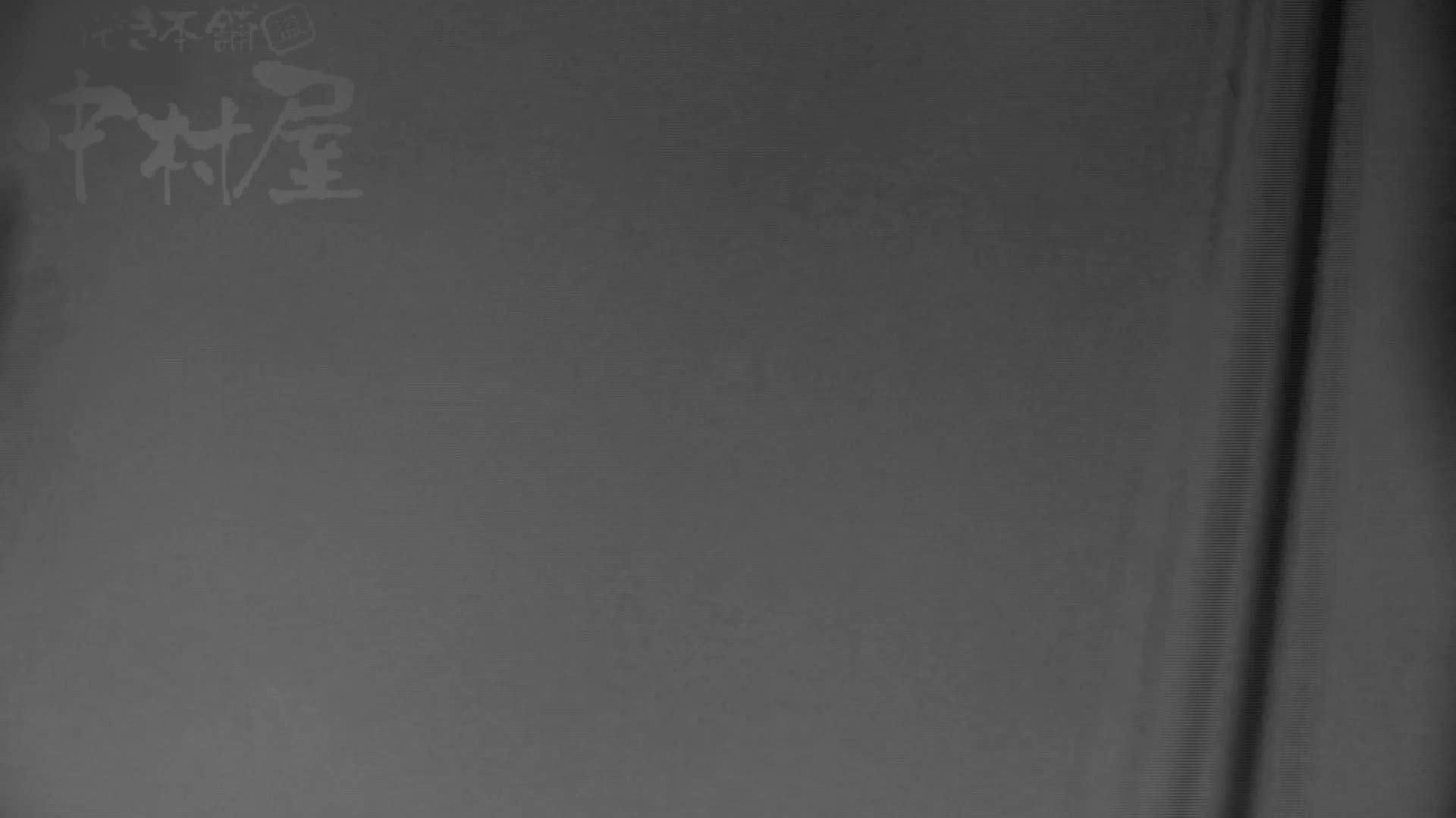 美しい日本の未来 No.22 未来進歩3 感動レベル予告のモデルつい登場か!! 盗撮映像  27Pix 8