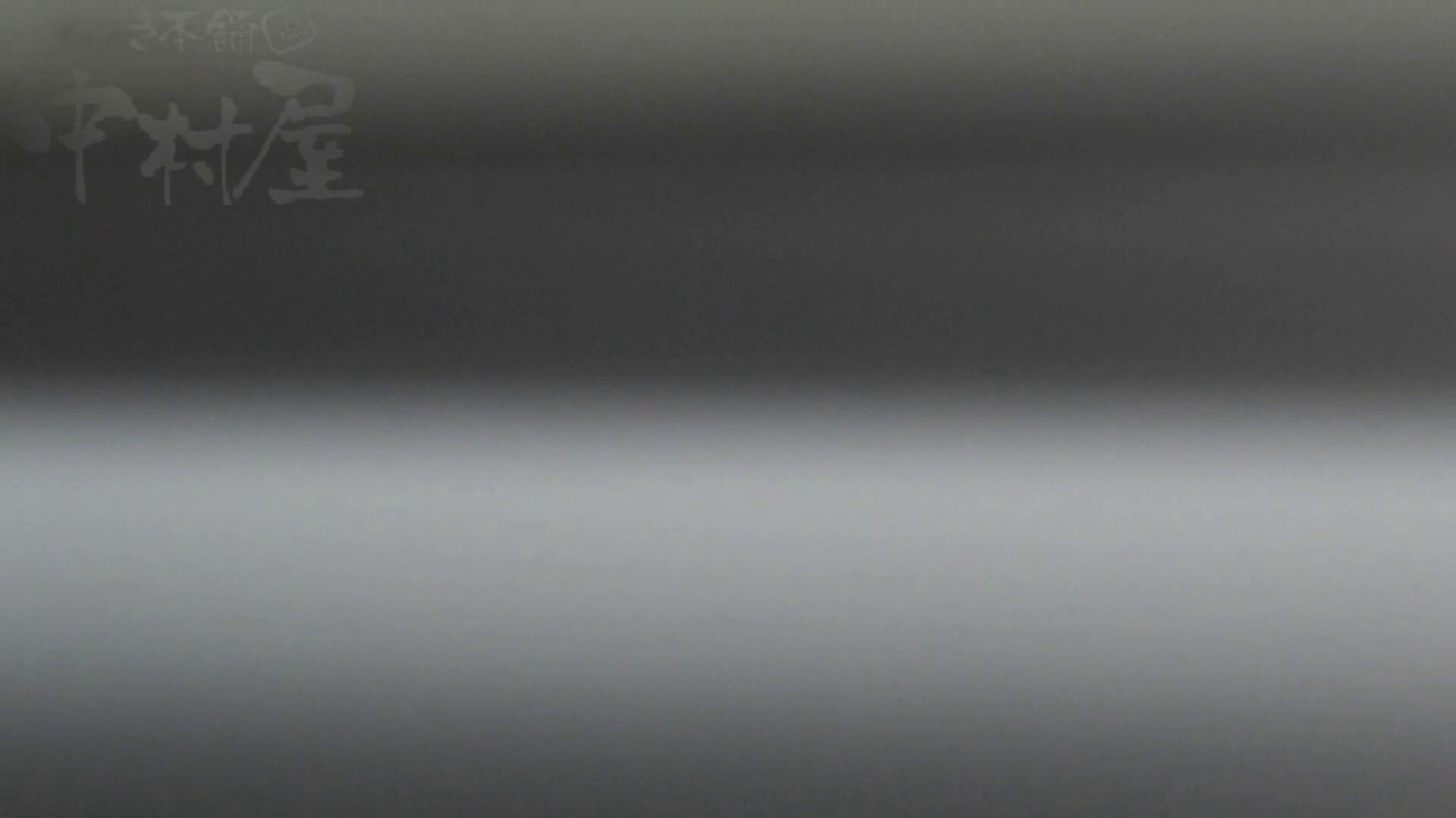美しい日本の未来 No.22 未来進歩3 感動レベル予告のモデルつい登場か!! 盗撮映像  27Pix 9