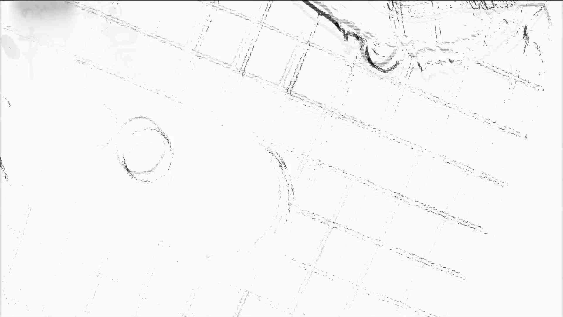 美しい日本の未来 No.22 未来進歩3 感動レベル予告のモデルつい登場か!! 盗撮映像  27Pix 10