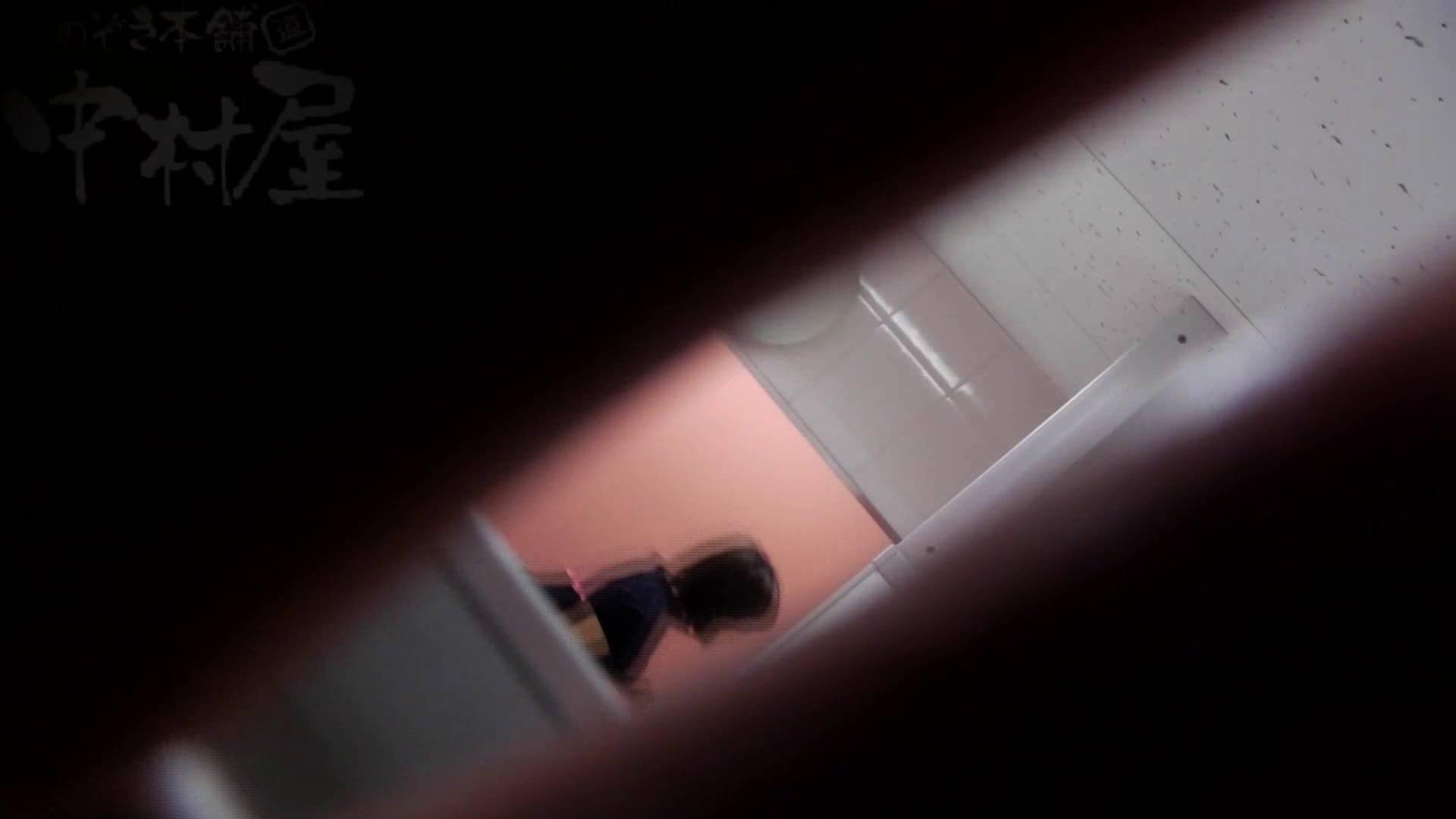 美しい日本の未来 No.22 未来進歩3 感動レベル予告のモデルつい登場か!! 盗撮映像  27Pix 20