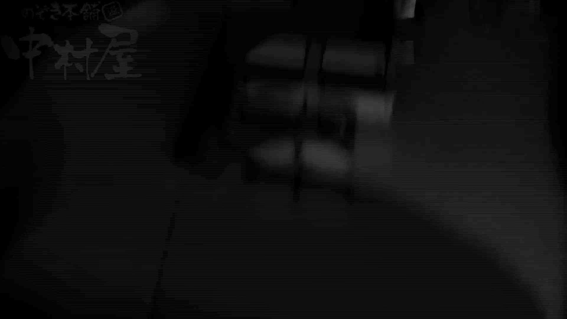 美しい日本の未来 No.22 未来進歩3 感動レベル予告のモデルつい登場か!! 盗撮映像  27Pix 27