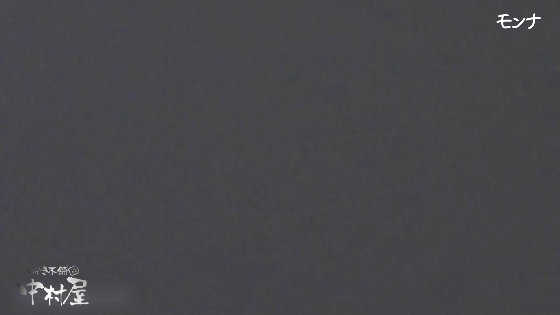 【美しい日本の未来】美しい日本の未来 No.69 ひやっと!終始15cmのしらすを垂らしながら・・・ OLハメ撮り  105Pix 54