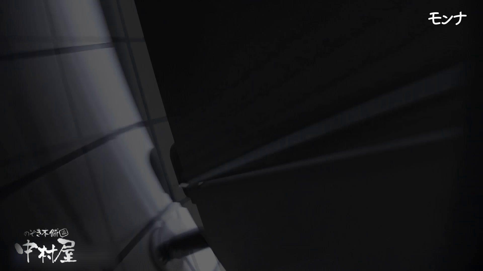 【美しい日本の未来】美しい日本の未来 No.69 ひやっと!終始15cmのしらすを垂らしながら・・・ OLハメ撮り  105Pix 57