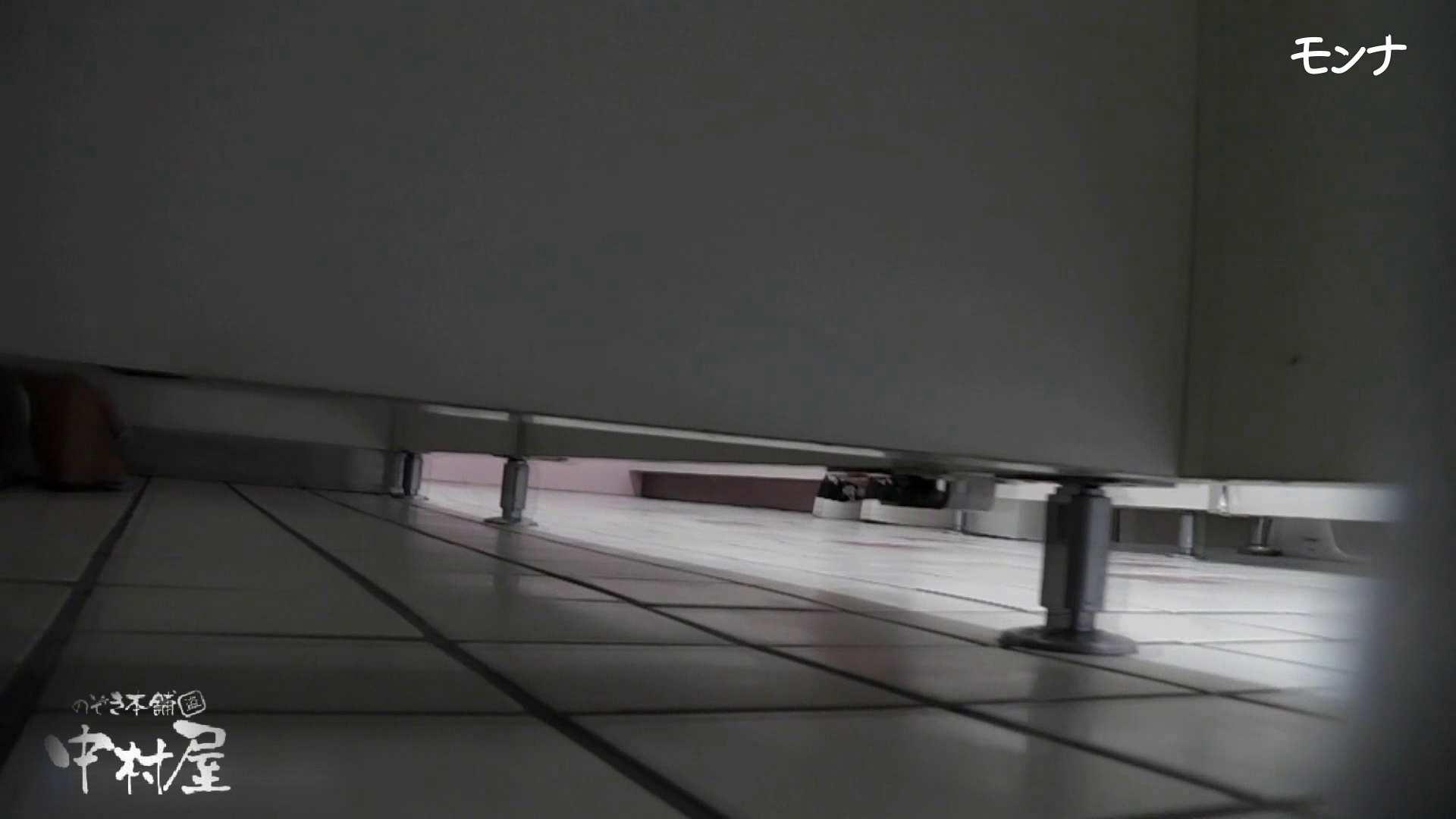 【美しい日本の未来】美しい日本の未来 No.69 ひやっと!終始15cmのしらすを垂らしながら・・・ OLハメ撮り  105Pix 93