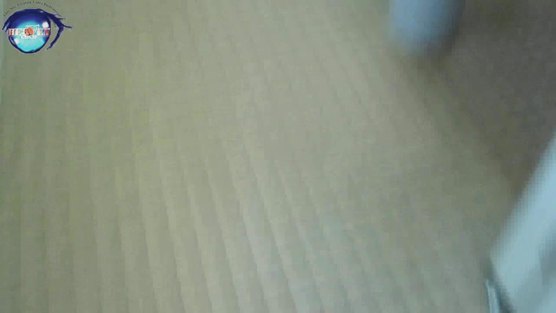 雅さんの独断と偏見で集めた動画集 厠編vol.02 OLハメ撮り  91Pix 47